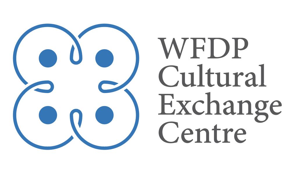 WFDP Cultural Exchange Center