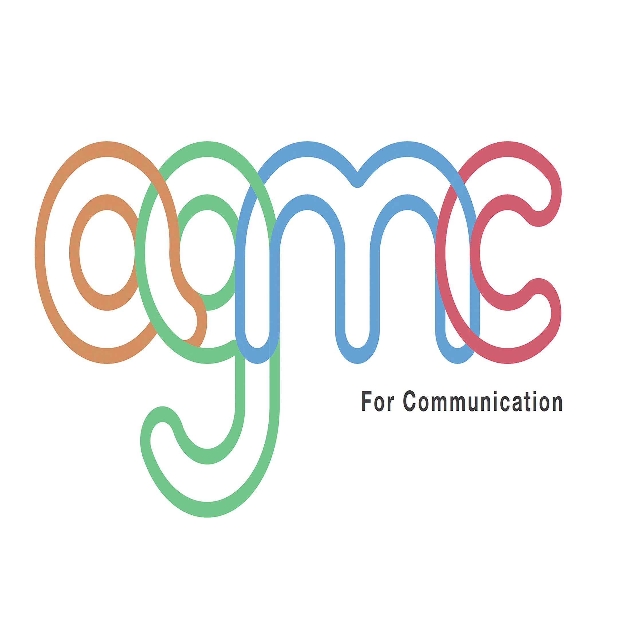 AGMC for Communications