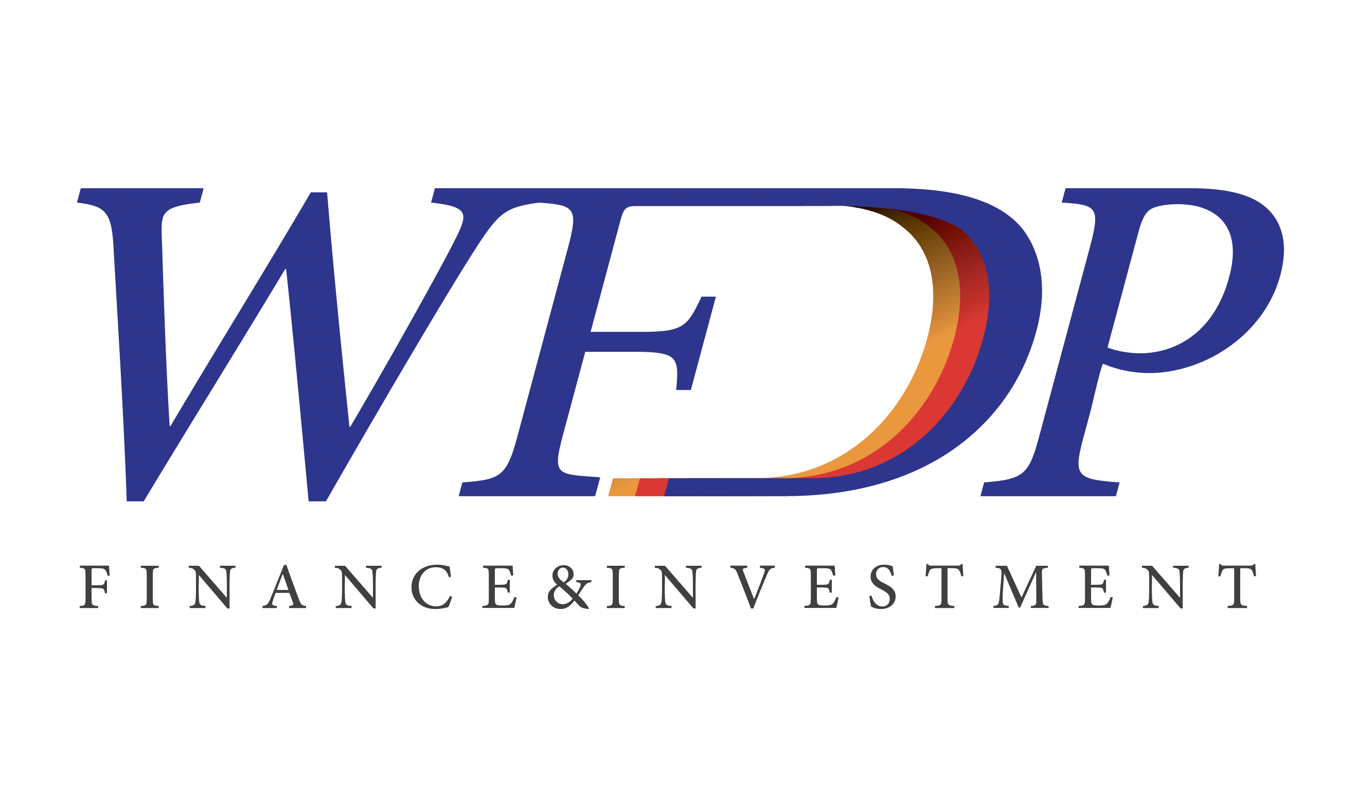 WFDP for Finance and Investment LLC