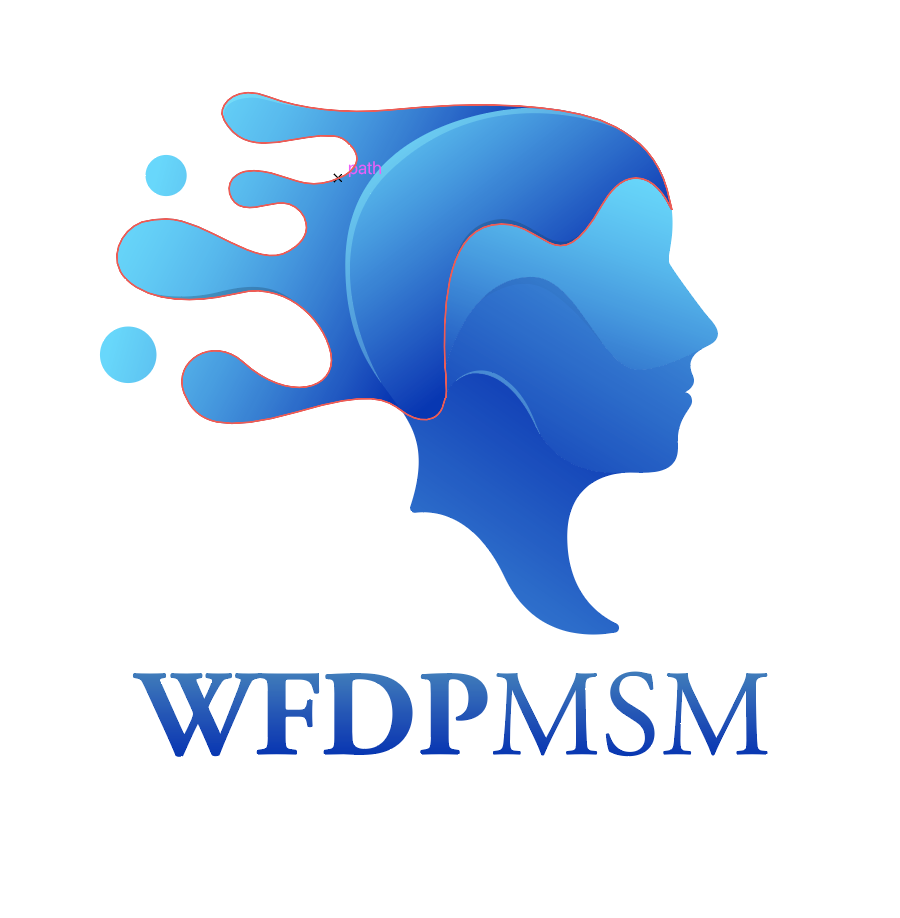 WFDP Medical Supplies Manufacturing
