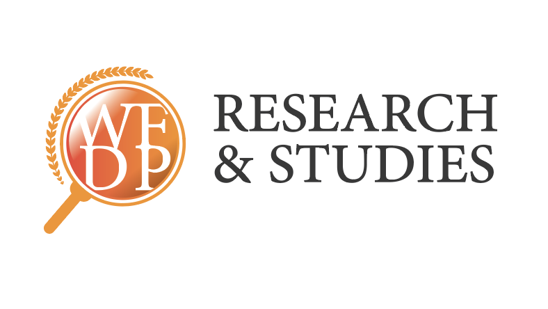 WFDP for Research and Studies
