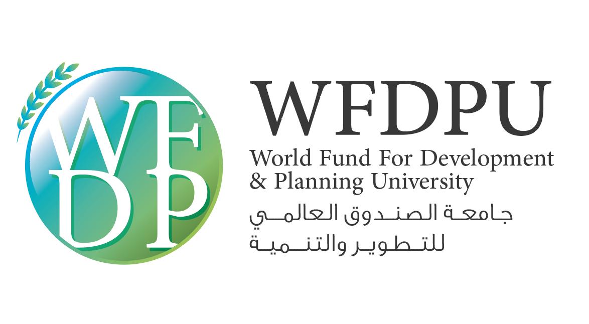 WFDP University